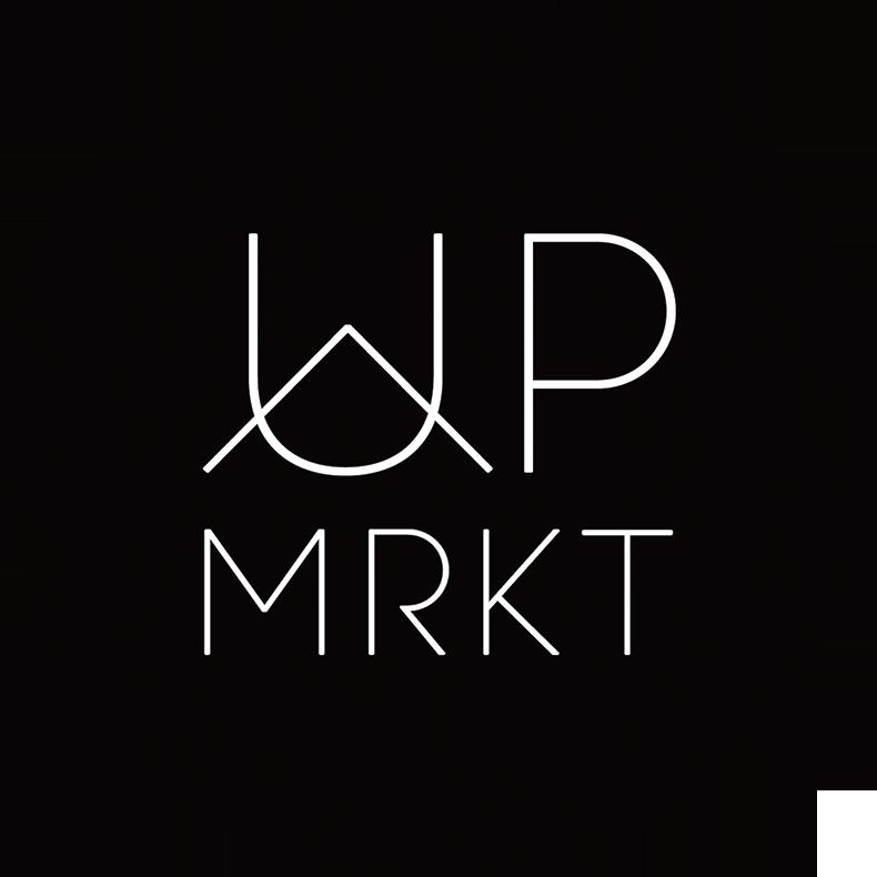 UPMRKT Digital Agency