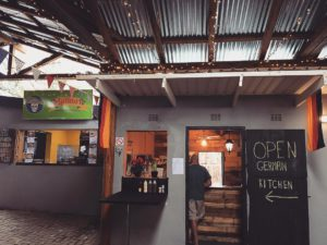 The Stable Village Market @ The Stables Village Market | Chartwell | Gauteng | South Africa