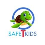 safeTkids