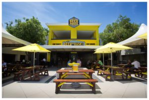 Beerhouse - Monday Specials @ Beerhouse   Sandton   South Africa