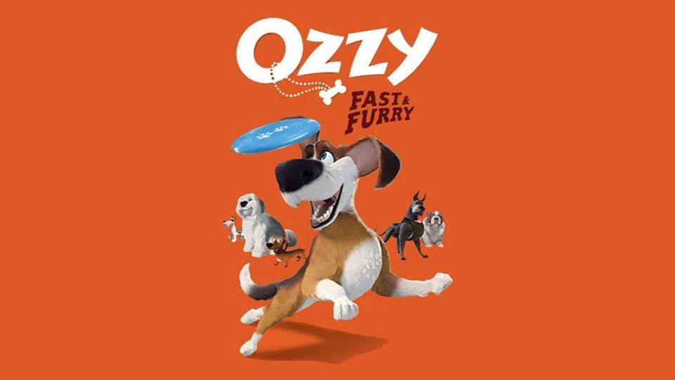 movie premiere ozzy fast furry monte i love fourways. Black Bedroom Furniture Sets. Home Design Ideas