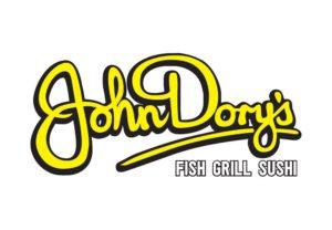 John Dory's - Tuesday Specials @ John Dory's   Johannesburg   Gauteng   South Africa