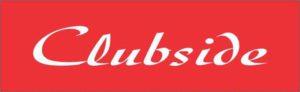 Super Saturdays @ Clubside