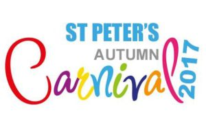 St Peter's Autumn Carnival @ St Peters School | Sandton | Gauteng | South Africa