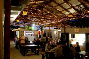 Quiz Night! @ The Stables @ The Stables Village Market | Chartwell | Gauteng | South Africa
