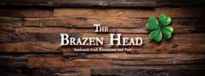 The Brazen Head - Monday Specials @ The Brazen Head | Sandton | Gauteng | South Africa