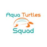 Aqua Turtles Swim Squad