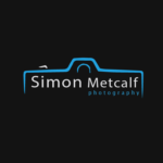 Simon Metcalf Photography