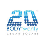 Body20 Cedar Square
