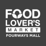 Food Lover's Market Fourways Mall