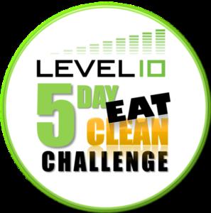 Eat Clean Challenge @ Valk Avenue   Sandton   Gauteng   South Africa