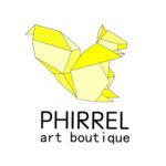 Phirrel Art Boutique