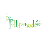 Pollywiggles
