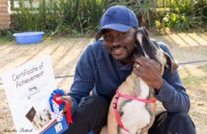 Puppy class - Chartwell vet @ Fourways Vet | Sandton | Gauteng | South Africa
