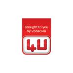 Vodacom 4U Shop Fourways