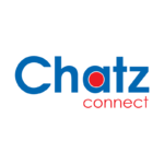 Vodacom Chatz Connect Broadacres
