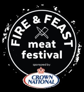 Fire & Feast Meat Festival 2018 @ Ticketpro Dome | Roodepoort | Gauteng | South Africa