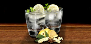 Wild Wine Club and Gin Evening @ Keith Kirsten Waterfall Wilds | Midrand | Gauteng | South Africa