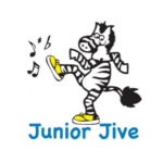 Junior Jive Music and Movement Classes