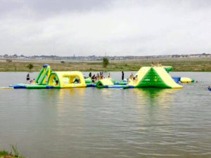 Best Water Parks Near Fourways I Love Fourways