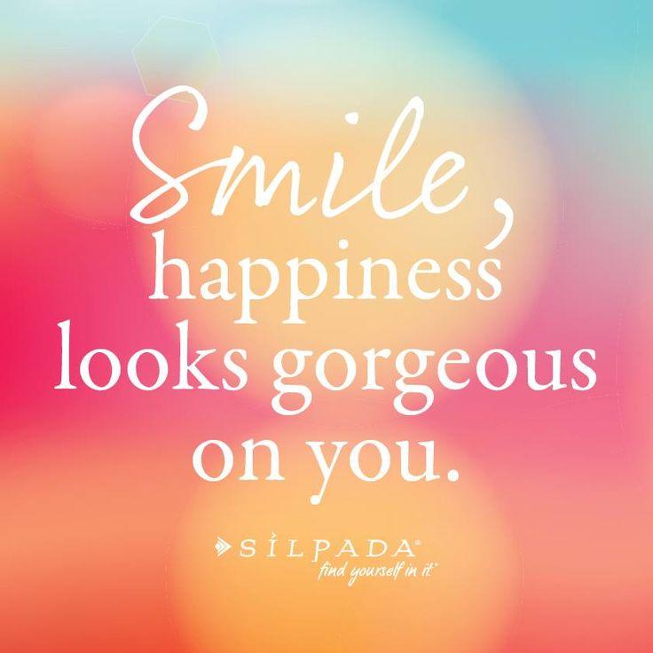 46dbb45f9dd4f96f5a8783482e13ce06 Silpada Designs Baby Smiles I