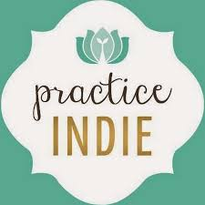 Get ready for Cooler weather: moving toward juicy - a yoga/ayurvedic workshop @ Indie Yoga