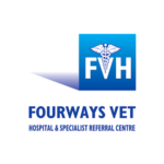 Fourways Vet Hospital & Specialist Referral Centre