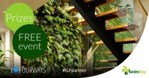 Bringing Life Into Your Home @ GardenShop Broadacres | Sandton | Gauteng | South Africa
