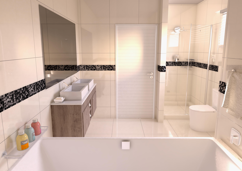 Incroyable Canvas 82 Interior Bathroom (High Resolution) Copy