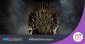 Game of Thrones Trivia Night @ Beerhouse Fourways | Sandton | Gauteng | South Africa