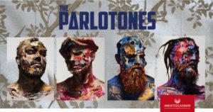 The Parlotones - Twentieth Anniversary Tour @ Montecasino | Sandton | Gauteng | South Africa