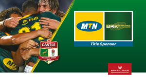 MTN Boktown – SA vs New Zealand @ Montecasino | Sandton | Gauteng | South Africa