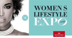 Women's Lifestyle Expo 2018 @ Montecasino | Sandton | Gauteng | South Africa