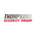 Thompsons Security Group