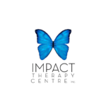 Impact Therapy Centre
