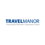Harvey World Travel Manor ITC