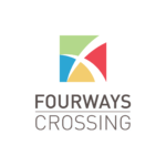 Fourways Crossing
