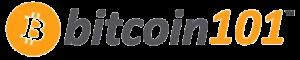 Blockchain and Bitcoin Workshop @ Bitcoin101   Sandton   South Africa