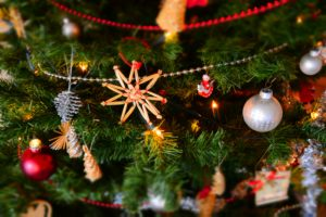 Christmas in July with Goodness Gracious @ The Stables Village Market | Chartwell | Gauteng | South Africa