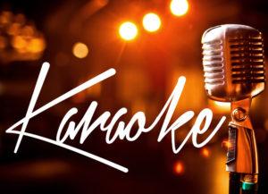 Mix & Mingle Thursdays at Chicagos Fourways - Karaoke @ Chicago's Fourways | Sandton | Gauteng | South Africa
