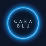 Cara Blu Digital Marketing
