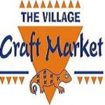 The Village Craft Market