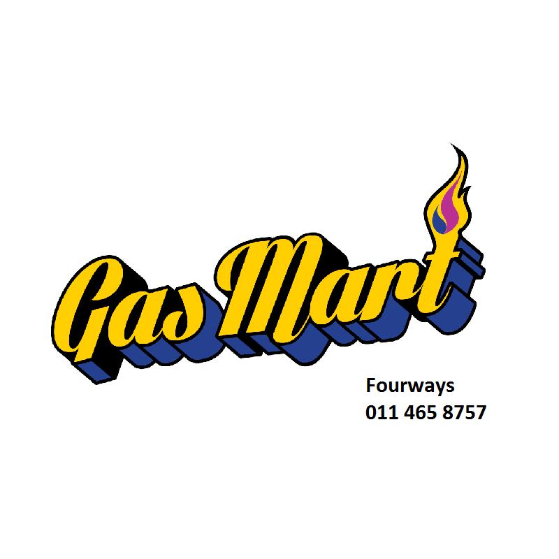 Gas Mart Fourways