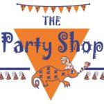 The Party Shop Douglasdale