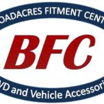Broadacres Fitment Centre