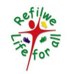 Refilwe Community Project