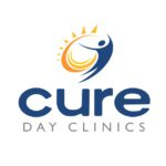 Cure Day Hospital Fourways