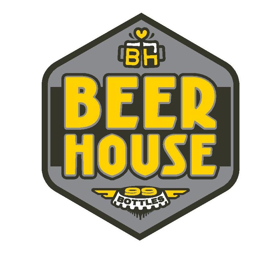 Beerhouse Fourways