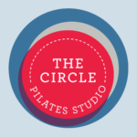 The Circle Pilates Studio