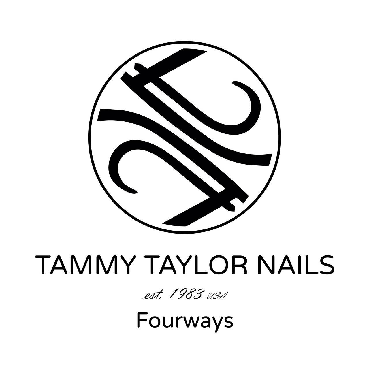 Tammy Taylor Nails Fourways